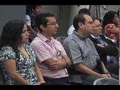 """Entregan la Medalla """"Benito Juárez"""" a la Universidad Veracruzana"""
