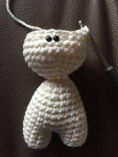 Crochet Kids Hats, Easter Crochet, Crochet Baby, Free Crochet, Knitted Hats, Octopus Crochet Pattern, Quick Crochet Patterns, Knitting Patterns, Learn To Crochet