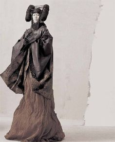 50 Best Ma Ke Wuyong Images Fashion Fashion Design Victoria And Albert Museum
