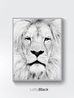 NEW DESIGN AVAILABLE READY TO DECOR YOUR HOME  LATEST ARTWORK Posters and prints with lots of color Modern Printable Wall Art Decor For Your Cozy and colorful Home Flower Dog LoftyAndMe Flower Rihno LoftyAndMe Flower Tiger LoftyAndMe Flower Parrot LoftyAndMe Black Pineapple art LoftyBlack Black Moon Poster LoftyBlack Black Skull Print LoftyBlack Lion Print...