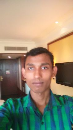 Hy My Name Is Nihal M From Delhi