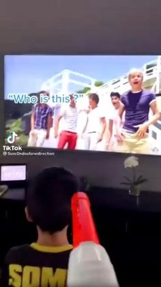 One Direction Harry, One Direction Videos, One Direction Humor, Funny Laugh, Funny Jokes, Hilarious, Super Funny Videos, Funny Short Videos, Funny Moments