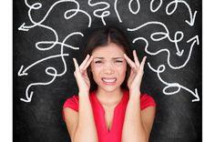 Pwiic.com : 5 conseils pour apprendre à s'organiser et gérer son stress
