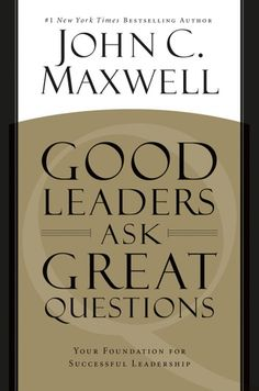 Reading Lists, Book Lists, John C Maxwell, Personal Development Books, Thing 1, What If Questions, Deep Questions, Inspirational Books, Motivational Books