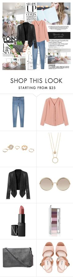 """'...can you hear how loudly im thinking of you?' 