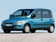 Najbrzydsze samochody ostatnich lat. http://manmax.pl/najbrzydsze-samochody-ostatnich/