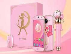 Sailor Moon Crystal, Cristal Sailor Moon, Sailor Moon Toys, Arte Sailor Moon, Sailor Mars, Sailor Moon Official, Sailor Moon Collectibles, Desu Desu, Sailor Moon Merchandise