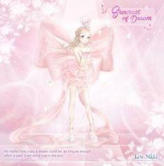 Anime Princess, Princess Zelda, Manga Girl Drawing, Cute Slippers, Mirai Nikki, Fashion Design Drawings, Anime Angel, Anime Outfits, Magical Girl