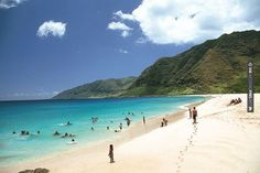 Awesome - Oahu | CHECK OUT MORE IDEAS AT WEDDINGPINS.NET | #weddings #honeymoon #weddingnight #coolideas #events #forhoneymoon #honeymoonplaces #romance #beauty #planners #cards #weddingdestinations #travel #romanticplaces