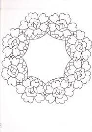Znalezione obrazy dla zapytania nurten kuşçu cutwork embroidery tablecloth - embroidery - nakış - delik işi nakış - beyaz iş nakış