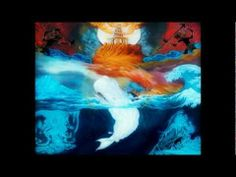 Mastodon - Leviathan (Full Album HQ)