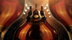 http://hellotello.com/filter/styleframes/Hennessy