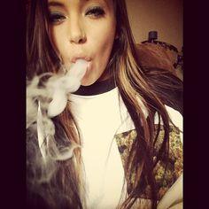 #photooftheday #girl #ganja #ganjagirl #weedgirl