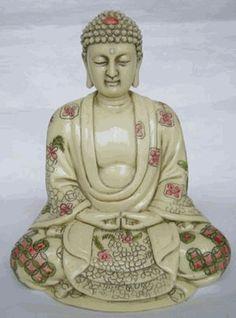 Amida Buddha                                                                                                                                                                                 Más