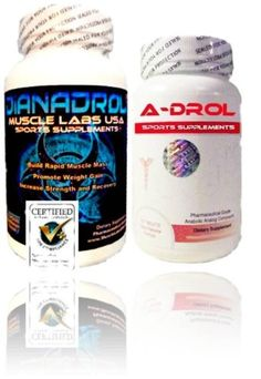 Lean Muscle Building Stack Sports Nutrition, Health And Nutrition, Muscle Building Stacks, Muscle Builder, Build Muscle Mass, Bulk Up, Dental Care, Weight Lifting, Bodybuilding