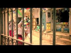 Amul Manthan New TVC-2013 - YouTube