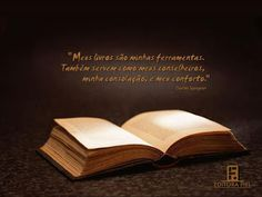 Crazy for Books:   Com certeza!!!Com certeza!!!