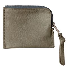 Image of the wallet Dean XS