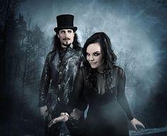 Nightwish_Imaginaerum_promo.jpg (720×591)