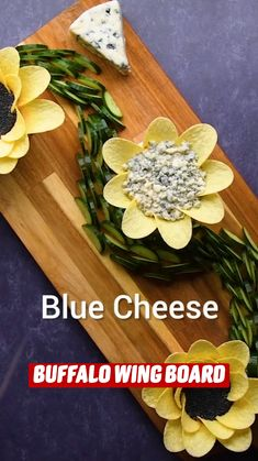 Charcuterie Recipes, Charcuterie Platter, Charcuterie And Cheese Board, Appetizers For Party, Appetizer Recipes, Cute Food, Yummy Food, Party Food Platters, Food Garnishes