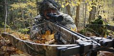 Best Hunting Crossbow Reviews 2017