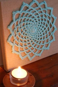 tutoriel home deco crochet barjolaine