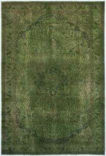 I'll take this rug, please.