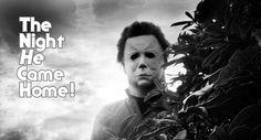 Cadılar Bayramı, John Carpenter - http://www.omurokur.com/2014/09/cadilar-bayrami-john-carpenter/