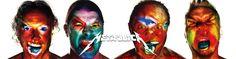 Metallica - Hardwired - James hetfield lars ulrich james hetfield robert trujillo