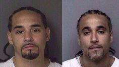 Estuvo preso por error durante 17 años y fue liberado tras encontrar a su doble: Richard Anthony Jones fue liberado después de que sus…