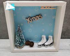 individuelle Geldgeschenke für besondere von GeschenkManufaktur Xmas, Etsy, Frame, Home Decor, Cash Gifts, Craft Gifts, Christmas, Picture Frame, Decoration Home
