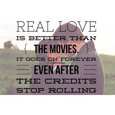 Truth Friends! Real love never ends! #GodlyDating #DatingAdvice #RelationshipGoals