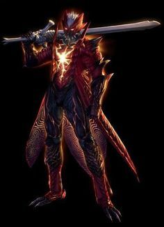 DMC Devil may Cry 4 Dante coolest demon#DevilmayCry #Dante #cosplay #costume #cosplayclass #game