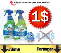 Thing 1, Spray Bottle, Mars, Cleaning Supplies, Coupons, Walmart, Beauty, Women, Cleanser