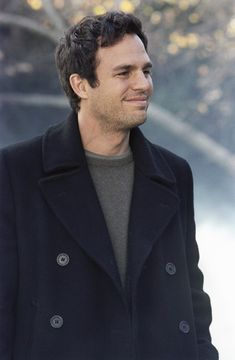 Mark Ruffalo as David Abbott in Just like Heaven Mark Ruffalo Young, Heaven Movie, Michel Gondry, Just Like Heaven, Steve Carell, Man Thing Marvel, Best Supporting Actor, Bruce Banner, Hollywood