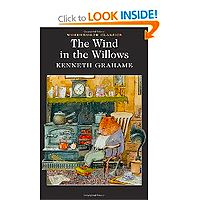 FREE: The Wind in the Willows by Kenneth Grahame - http://www.kindlefreebooks.co.uk/2013/12/free-wind-in-willows-by-kenneth-grahame.html