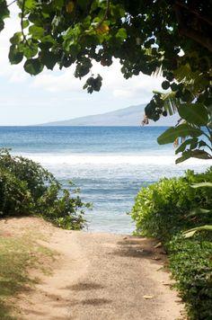 © Nicole D Photography   Maui Honeymoom-18