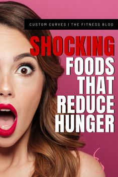 Thank you for watching 10 Shocking Foods That Reduce Hunger! If you enjoy our videos, please leave a comment below, give this video a thumbs up and subscribe to our channel! . get a curvy shape, tiny waist, flat stomach, fix hip dips, hourglass, bigger hips, home workout, no equipment, curves, bigger booty, wider hips, lose fat, burn, fat, slim thick, lose weight, reduce hunger, flat tummy tea, flat tummy