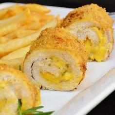 ... Chicken on Pinterest | Tandoori Chicken, Chicken Livers and Chicken