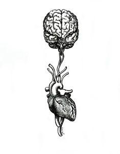 Resultado de imagem para desenhos pinterest