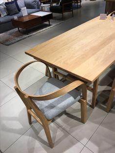 Teak Furniture Timber Stool