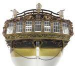 Warship; Frigate; Amazon class; Fifth rate; 32 guns - National Maritime Museum