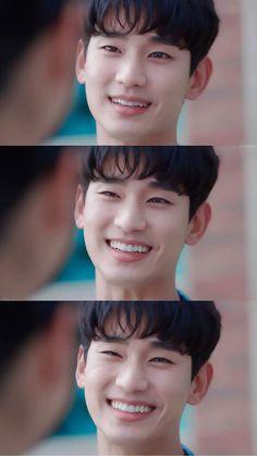 Jun Ji Hyun, Hyun Seo, Ahn Jae Hyun, Seo Joon, Drama Korea, Korean Drama, Busan, Chines Drama, Ji Hoo