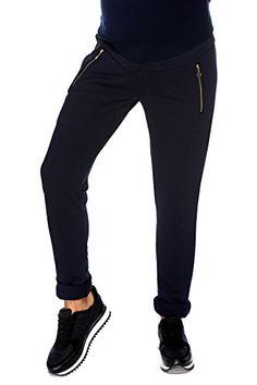 d1d344e5bc0a Pantaloni premaman Demi jeans blu. My Tummy · Abbigliamento Premaman    Allattamento · Abbigliamento Premaman