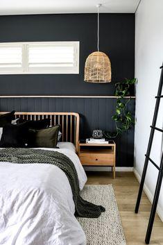 Home Interior Living Room .Home Interior Living Room Home Bedroom, Modern Bedroom, Master Bedroom, Master Suite, Bedroom Ideas, Bedroom Furniture, Gray Bedroom, Bedroom Loft, Bedroom Designs
