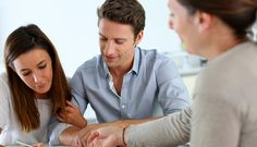 What Makes Same Day Payday Loans A Beneficial Financial Alternative? | Same Day Loans