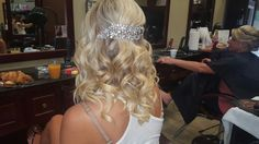 """See 29 photos and 9 tips from 27 visitors to Ozlem Hair & Spa. """"We would like to invite you to Blow Dry Boothcamp on Wednesday January . Hair Spa, Formal Hairstyles, Blow Dry, Hair Styles, Beauty, Hair Plait Styles, Hair Makeup, Hairdos, Haircut Styles"""