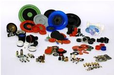 which is currently one of the leading suppliers of custom rubber and plastic components in the US was incorporated in the year 2015. The primary objective of this organization is to make sure that they deliver only top quality crafted parts to their esteemed clients at nominal rates