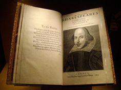 shakespeare-first-folio