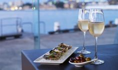Flying Fish Restaurant & Bar